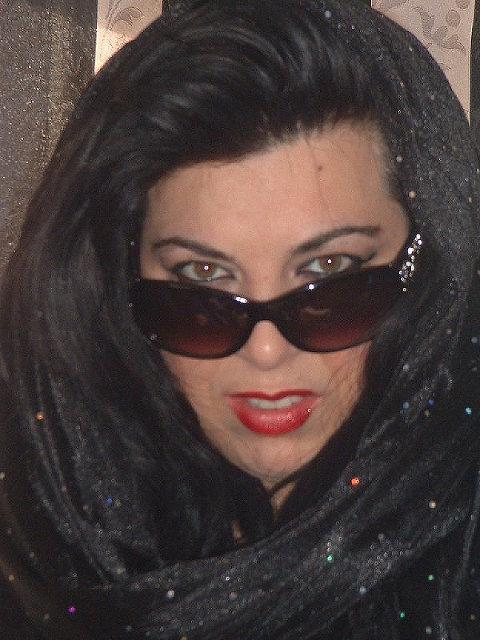 Fatale40 - Verheiratete Geschäftsfrau sucht Mann für gewisse Stunden.