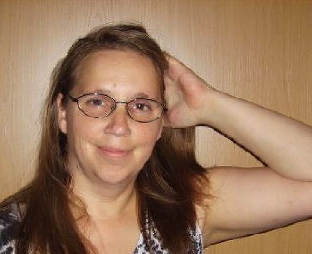 GeschiedenSexy - Nach 18 Jahre Ehe wieder frei und zu haben!